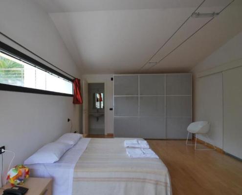 Naturhotel Tanca - Family Suite